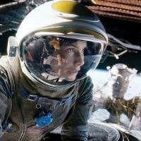 GRAVITY Crosses $100 Million Milestone in IMAX 3D Theatres Worldwide