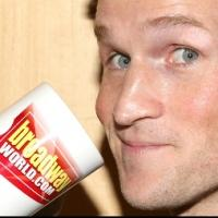 WAKE UP with BWW 2/20/2015 - PLACEBO, HOME STREET HOME at Z Space and More!