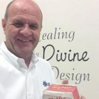 PFC Fitness Camp Partners with Digestive Expert, Randall R. Grant