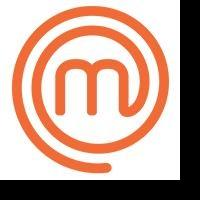 Meet the Final Three Cooks Competing for FOX's MASTERCHEF Title; Season 6 Auditions Announced