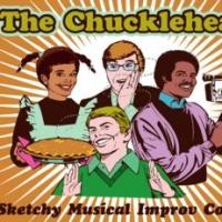 Improv Group The Chuckleheads Announces Multiple NC Performances