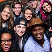 BWW Recaps: IDOL's Top 13 Hit Some Bad Notes