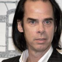 NICK CAVE Launches Groundbreaking Spotify Artist App