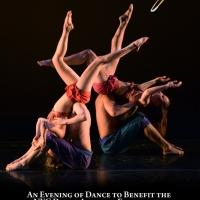Dance Benefit DESTINY RISING to Feature Cedar Lake Ballet & More at The Joyce, 2/16
