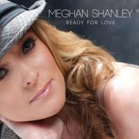 Former Miss VA Meghan Shanley Releases Debut Album