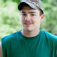MTV Cancels Reality Series BUCKWILD Following Cast Member Death