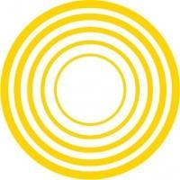 Ovation to Premiere Epic Miniseries BEN HUR, 3/31