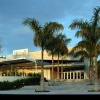 Regional Theater of the Week: Riverside Theatre in Vero Beach, FL