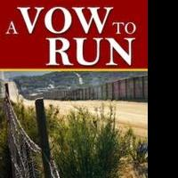 A VOW TO RUN is Released