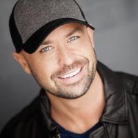 CMT AFTER MIDNITE WITH CODY ALAN Hosts After Party Concert on Super Bowl Sunday