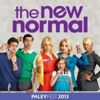 PaleyFest Begins Streaming Its Live Tribute Events Starting This Weekend