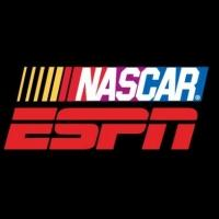 Bob Pockrass Joins ESPN.com to Cover NASCAR