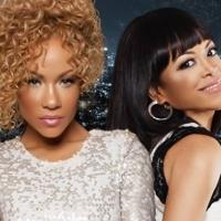 TV One Premieres All-New Season of R&B DIVAS LA Tonight