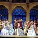 Regional Opera Company of the Week: Sarasota Opera