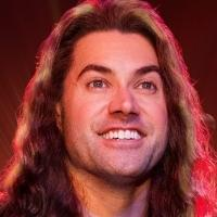 BWW Reviews: JOSEPH and His Fading Dreamcoat Photos