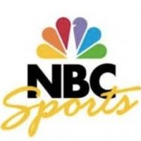 NBC to Air 2015 NHL Winter Classic from Nationals Park in January