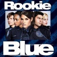 ABC's ROOKIE BLUE is Most-Watched TV Show in Time Slot
