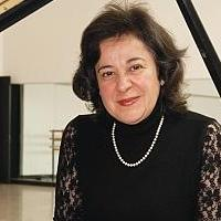 Pianist Mirian Conti Performs Tonight at DiMenna