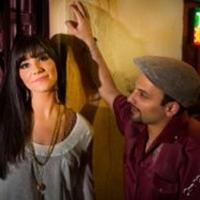 BWW Reviews: Strong Storytelling Makes IN THE HEIGHTS Engaging