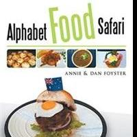 ALPHABET FOOD SAFARI is Released