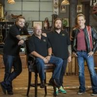 PAWNOGRAPHY Premieres to 2.82 Million Viewers on History
