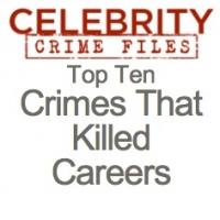 Ice-T Narrates Season 3 of TV One's CELEBRITY CRIME FILES, Premiering Tonight
