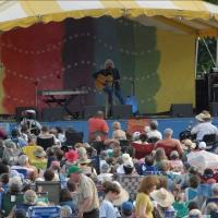 Hudson Valley Kicks Off 2013 Clearwater Festival Today