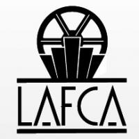 Los Angeles Film Critics Association Announce 2014 Award Winners