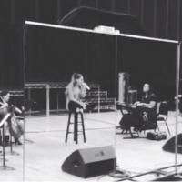 VIDEO: Ariana Grande Gives First Listen to Two New Tracks from 'My Everything' on Instagram!