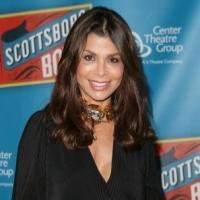 Paula Abdul to Return as Judge For SO YOU THINK YOU CAN DANCE Finals, Sept 2013
