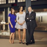 Bravo Premieres New Season of TOP CHEF in Boston Tonight