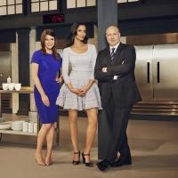 Bravo Premieres New Season of TOP CHEF in Boston Tonight
