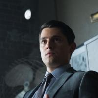BWW Recap: GOTHAM is Dented and Bombed While the Cat Sleeps Over at Wayne Manor