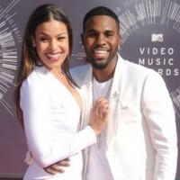 Photo Coverage: VMA's Red Carpet