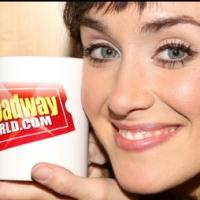 WAKE UP with BWW 9/19/14 - HOLIDAY INN, PIPPIN's New 'Player', ON THE TOWN, Flea Market and More!
