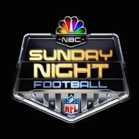 Cardinals/Seahawks Game Set for SUNDAY NIGHT FOOTBALL this Weekend