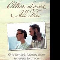 Leona Koehn Nichols Releases OTHER LOVES ALL FLEE