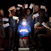 THE CURIOUS INCIDENT OF THE DOG IN THE NIGHT-TIME Recoups Broadway Investment