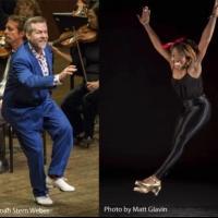 Chicago Human Rhythm Project Receives NEA Grant