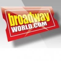 BroadwayWorld Toronto Award Winners Announced!