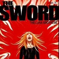 X-MEN Writer David Hayter to Pen Film Adaptation of Graphic Novel THE SWORD?