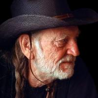 Willie Nelson to Be Honored as Legacy Recordings' Artist Of The Month