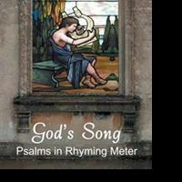GOD'S SONG Inspires
