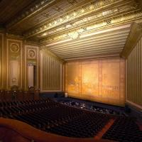 Chicago's Lyric Opera to Present TOSCA, 1/24/15