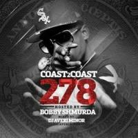 Bobby Shmurda Hosts New Mixtape and Releases an Exclusive Track