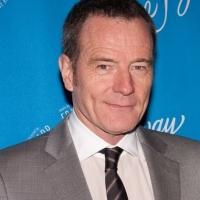 Tony Winner Bryan Cranston to Star in CBS Drama Pilot SNEAKY PETE
