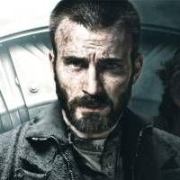 Boston Online Film Critics Association Names SNOWPIERCER Top Film of the Year