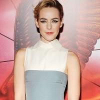 Jena Malone to Lead American Remake of LE BEAU MARIAGE