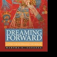 DREAMING FORWARD is Released
