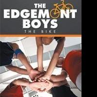 Doug Bryant Releases THE EDGEMONT BOYS